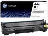 Цены на hp lj 44a, для m15/m28 black 1...