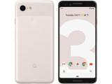 Цены на google pixel 3 4/64gb not pink