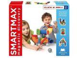 Цены на Конструктор магнитный SmartMax...
