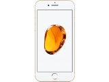 Цены на apple iphone 7 128gb gold