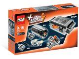 Цены на Конструктор Lego Technic Power...