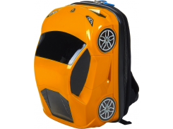 Рюкзак машинка Ridaz Lamborghini backpack (91101W-ORANGE)