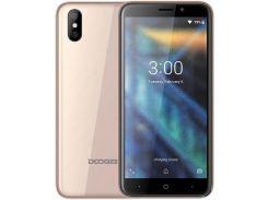doogeex50lgold (ua ucrf)
