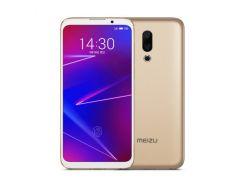 Meizu 16X 6/128Gb Dual Gold
