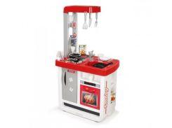 Детская кухня Smoby Bon Appetit Red (310800)