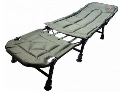 Tramp Lounge TRF-055