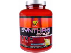 Bsn Syntha-6 Edge 1.75 кг - Cokies & Cream
