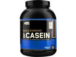 Optimum Nutrition 100% Casein Gold Standard 1816 g /53 servings/ Cookies Cream