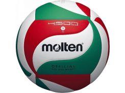 Мяч волейбольный Molten V5M4500