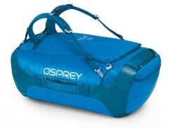 Сумка Osprey Transporter 95 Kingfisher Blue - O/S (009.1569)