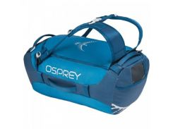 Сумка Osprey Transporter 40 Kingfisher Blue - O/S (009.1579)