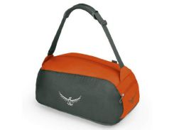 Сумка Osprey Ultralight Stuff Duffel Poppy Orange - O/S (009.1639)