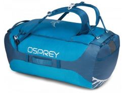 Сумка Osprey Transporter 130 Kingfisher Blue - O/S (009.1564)