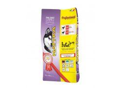 Сухой корм для собак Natyka Professional For all life Stages 13.5 кг (3760240680062)