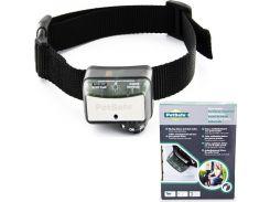 Электронный ошейник-антилай для больших собак PetSafe Deluxe Anti-Bark Big Dog (729849130586)