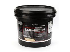 Ultimate Nutrition Prostar 100% Whey Protein 4540 g /151 servings/ Vanilla