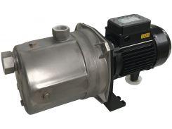 Saer M-700B