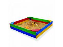 Песочница SportBaby Песочница - 1