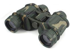 Arsenal 8х40 Camouflage (11-0841B)