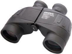 Arsenal 7x50 морской (NBN05-0750)