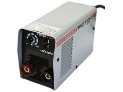 Сварочный инвертор Протон ИСА-305 С