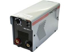 Сварочный инвертор Протон ИСА-320 С
