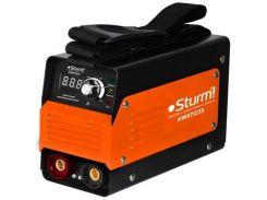 Сварочный аппарат-инвертор Sturm AW97I235