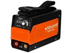 Сварочный аппарат-инвертор Sturm AW97I255