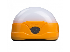 Fenix CL20Ror оранжевый