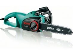 Пила цепная Bosch Ake 35-19 S (0600836E03)