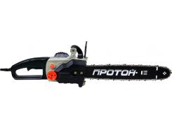 Электропила Протон ПЦ-1850