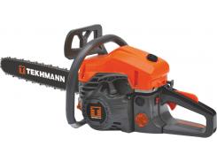 Пила бензиновая Tekhmann CSG-2545