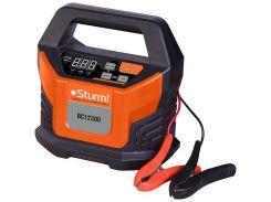 Зарядно-пусковое устройство Sturm BC12300
