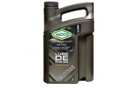 Моторное масло Yacco Lube De 5W-30 5л