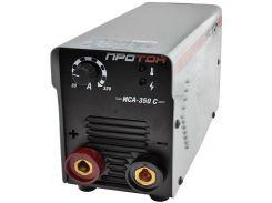 Сварочный инвертор Протон ИСА-350 С