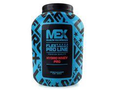 Mex Hydro Whey Pro 2270 g /76 servings/ Vanilla