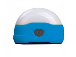 Fenix CL20Rbl голубой