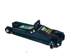 Гидравлический домкрат Armer ARM-08L