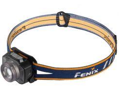 Fenix HL40R Cree XP-LHIV2 Led серый (HL40RGY)
