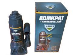 Гидравлический домкрат Armer ARM20