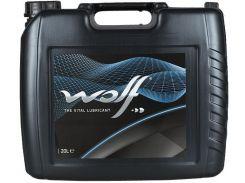 Моторное масло Wolf Vitaltech 10W40 Ultra 20L