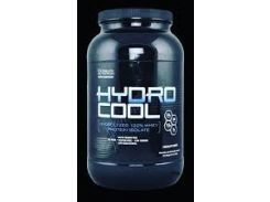 Ultimate Nutrition HydroCool 1360 g /40 servings/ Cookies Cream