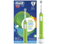 Braun Oral-B Sensi Ultrathin D16.513.1 Junior