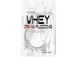 Blastex Whey Cream Pudding 2000 g /66 servings/ Peach