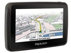 Prology iMAP-500M Навител