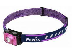 Fenix HL12R фіолетовий (HL12Rp)