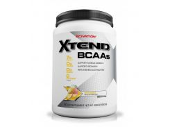 Scivation Xtend BCAAs 1243 g /90 servings/ Mango