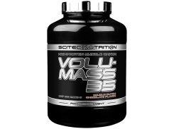 Scitec Nutrition Volumass 35 2950 g /59 servings/ French Vanilla