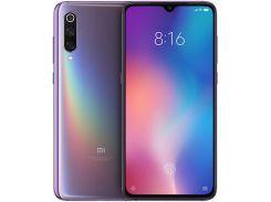 Xiaomi Mi9 6/64GB Lavender Violet (Global)