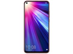 Honor View 20 6/128GB Red